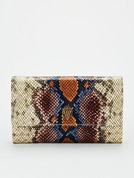 kurt-geiger-london-kensington-chain-wallet-lilac