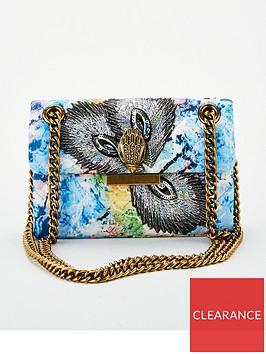 kurt-geiger-london-fabric-mini-kensington-x-shoulder-bag-blue