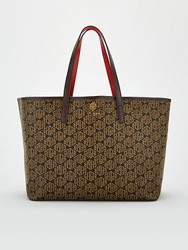 kurt-geiger-london-london-monogram-richmond-shopper-brown