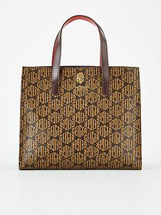 kurt-geiger-london-kurt-geiger-london-monogram-richmond-handbag