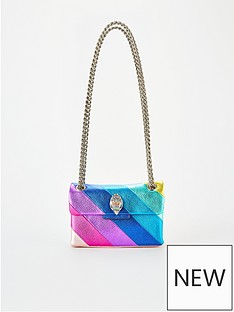 kurt-geiger-london-mini-kensington-crossbody-bag-multi