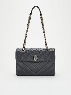 kurt-geiger-london-kurt-geiger-london-leather-kensington-x-shoulder-bag