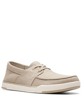 clarks-step-isle-base-shoe