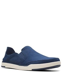 clarks-step-isle-row-slip-on-shoe