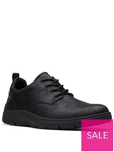 clarks-tunsil-lane-lace-up-shoe