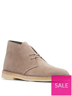 clarks-originals-desert-boots-sand