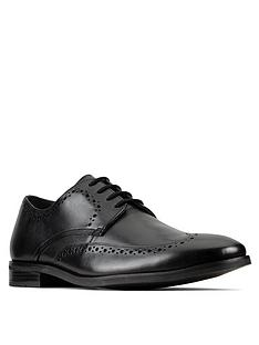 clarks-stanford-limit-lace-up-shoe