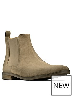 clarks-stanford-top-boot