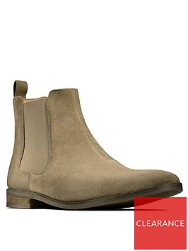 clarks-stanford-top-boots-sand