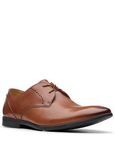 clarks-bampton-lace-up-shoe