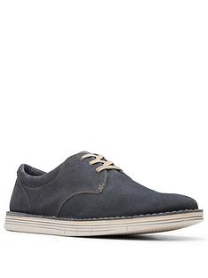 clarks-forge-vibe-lace-up-shoes-blue