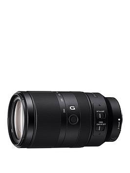 sony-sony-sel70350g-e-mount-aps-c-5x-super-telephoto-zoom-g-lens