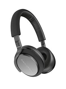 bowers-wilkins-px5-on-ear-noise-cancelling-wireless-headphones