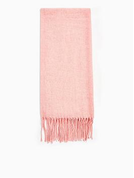 topshop-supersoft-recycled-scarf-pink
