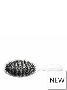 hershesons-mixed-bristle-oval-cushion-brush
