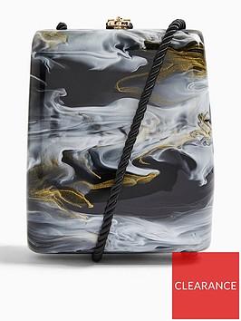 topshop-stark-shoulder-bag-grey