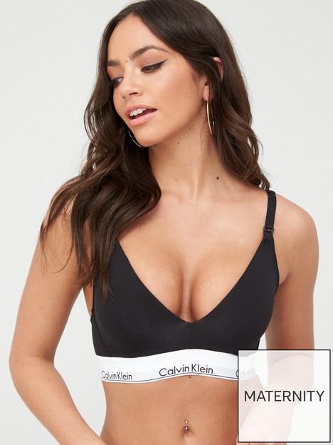calvin-klein-modern-cotton-maternity-bra-blacknbsp