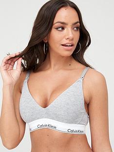 calvin-klein-modern-cotton-maternity-bra-greynbsp