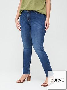junarose-abenna-skinny-jeans-blue