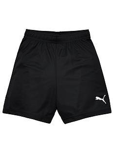 puma-junior-football-shorts-black
