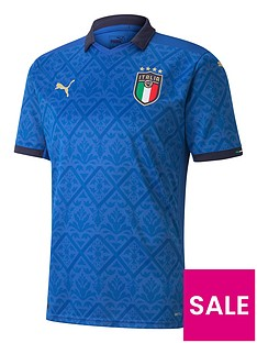 puma-puma-mens-italy-euro-2021-replica-shirt-blue