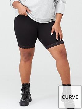 junarose-lennon-lace-cycle-shorts-black