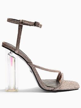 topshop-rocket-perspex-heel-sandal-multi