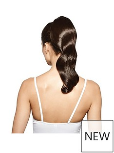 hershesons-the-wavy-ponytail