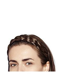 hershesons-braided-headband