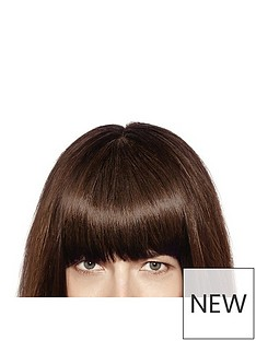 hershesons-the-clip-in-fringe
