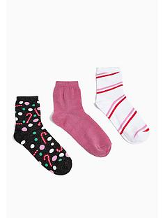 topshop-3-pack-candy-cane-socks-multi