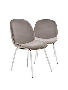 pair-of-penny-fabric-dining-chairs-greychrome