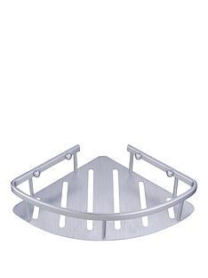 aqualona-premium-essentials-corner-shelf
