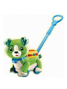vtech-step-learn-scout