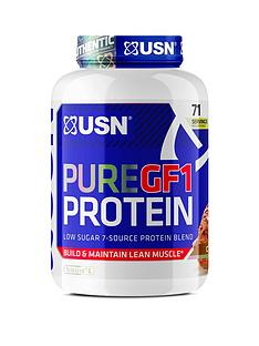 usn-pure-gf-1-protein-chocolate
