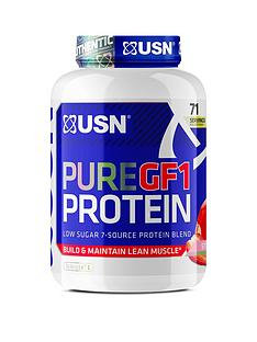 usn-pure-protein-gf-1-strawberry