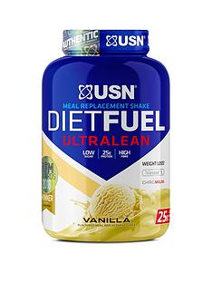 usn-diet-fuel-ultralean-vanilla