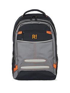 revelation-by-antler-monza-dlx-backpack