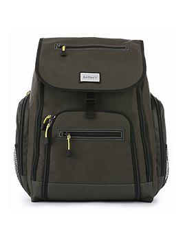 antler-urbanite-evolve-large-backpack