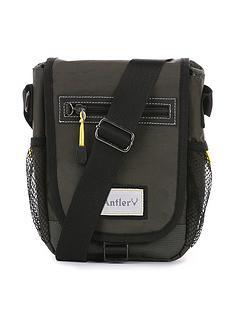 antler-urbanite-evolve-handy-bag
