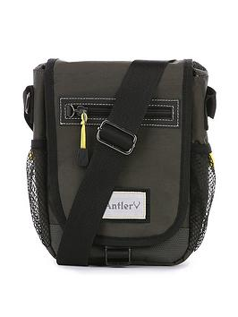 antler-urbanite-evolve-handy-bag