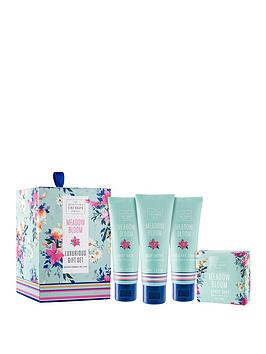 scottish-fine-soaps-meadow-bloom-giftset