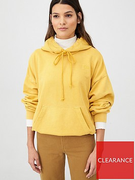 levis-2020-hoodie-ochre