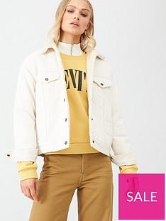 levis-ex-boyfriend-sherpa-trucker-jacket-ecru