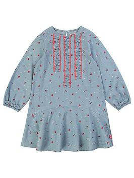 billieblush-girls-chambray-cherry-print-swing-dress-blue