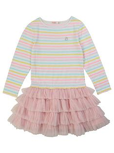billieblush-girls-long-sleeve-stripe-tutu-dress-multi