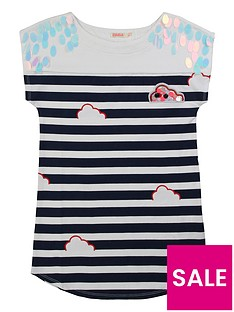 billieblush-girls-stripe-applique-t-shirt-dress-blue