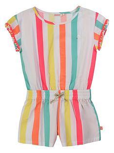 billieblush-girls-striped-pom-pom-playsuit-multi