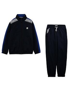 boss-boys-polyester-zip-through-tracksuit-navy