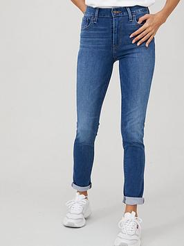 levis-721trade-high-rise-skinny-jeans-denim